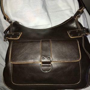 Other - handbag